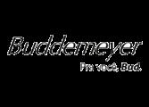BUDDEMEYER S/A