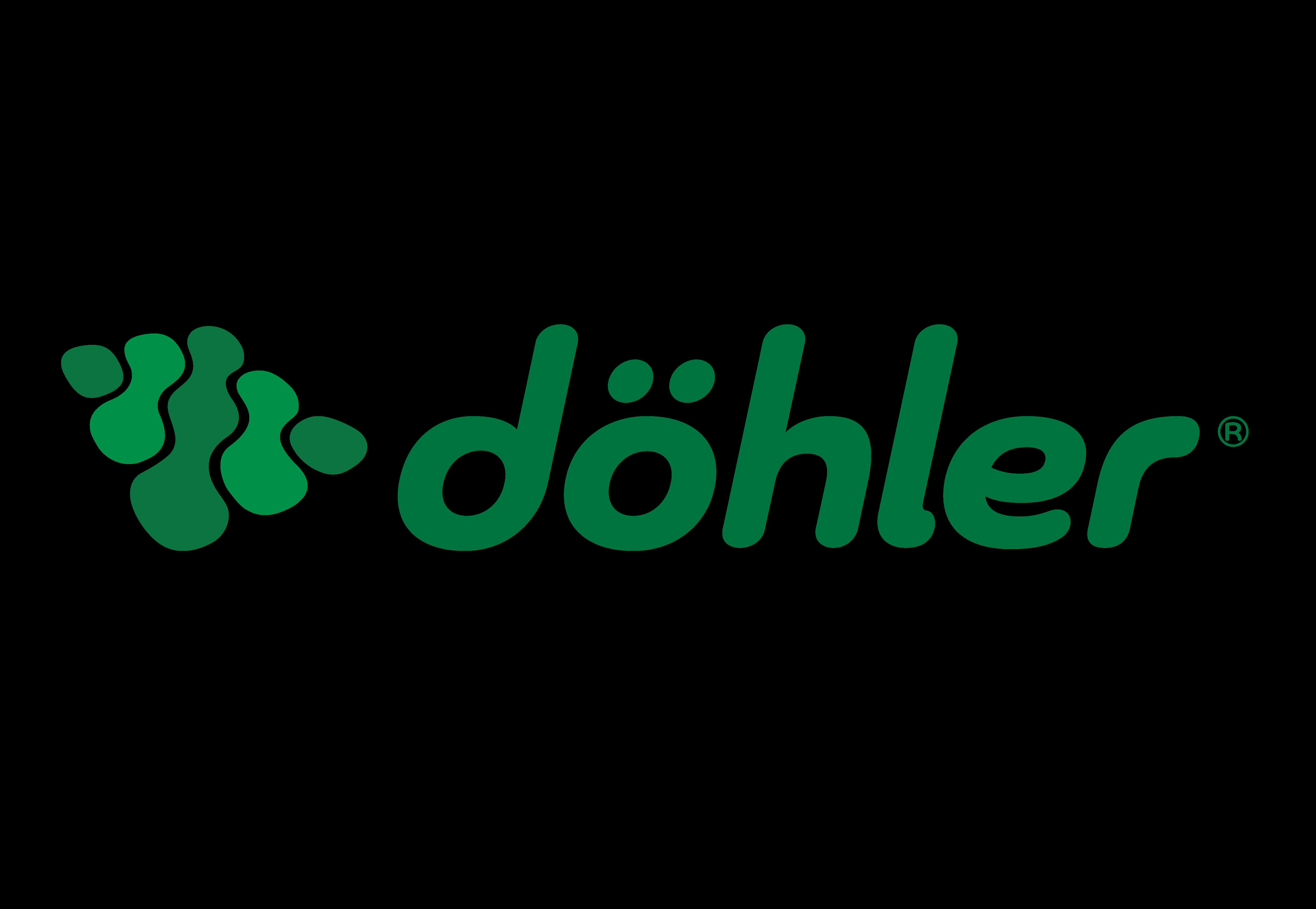 DOHLER S.A