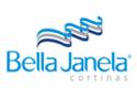 BELLA JANELA CORTINA