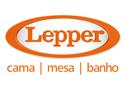 COMPANHIA FABRIL LEPPER