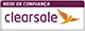 Certificado Clearsale